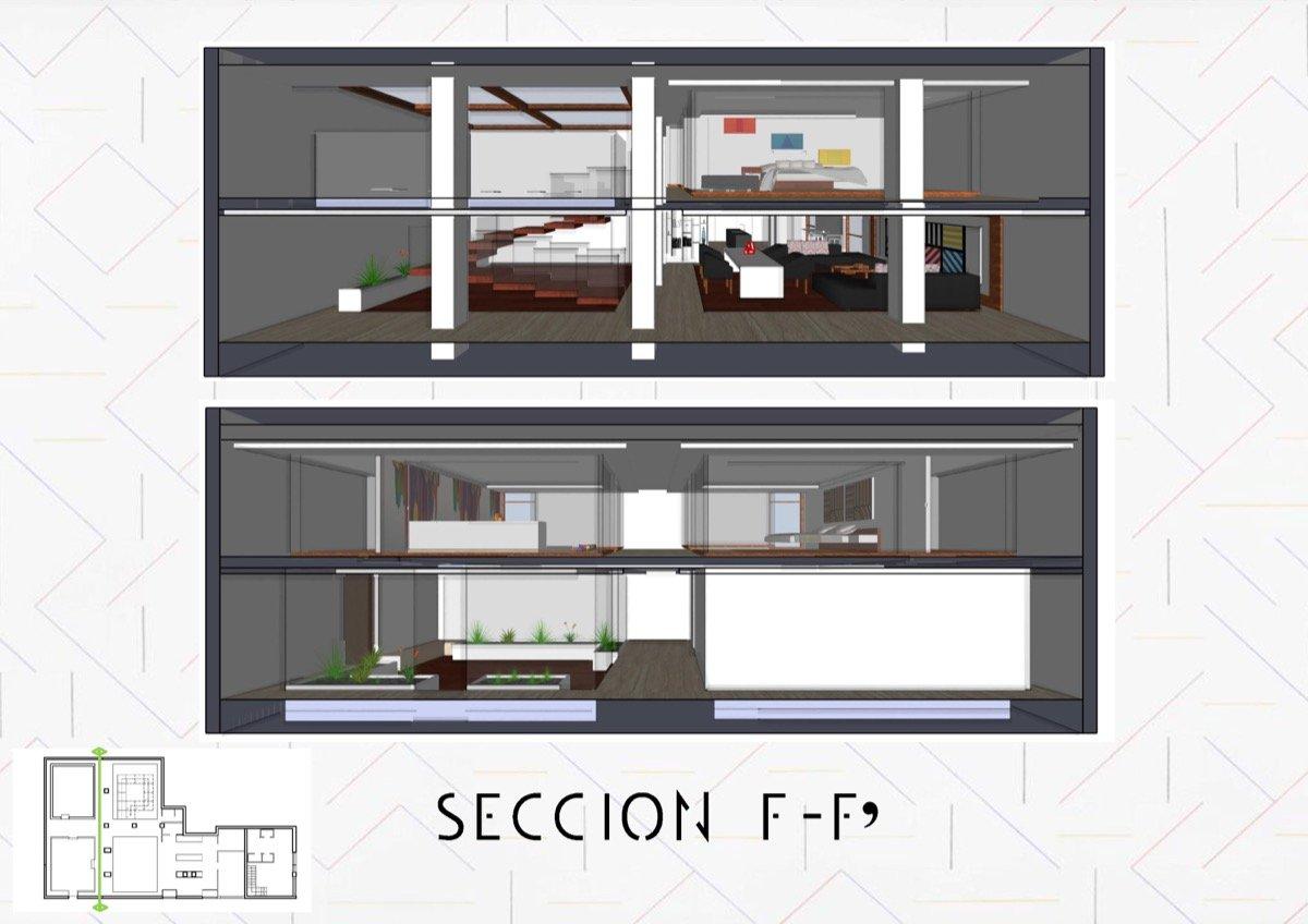 proyecto-liliana-nevado_Page_33