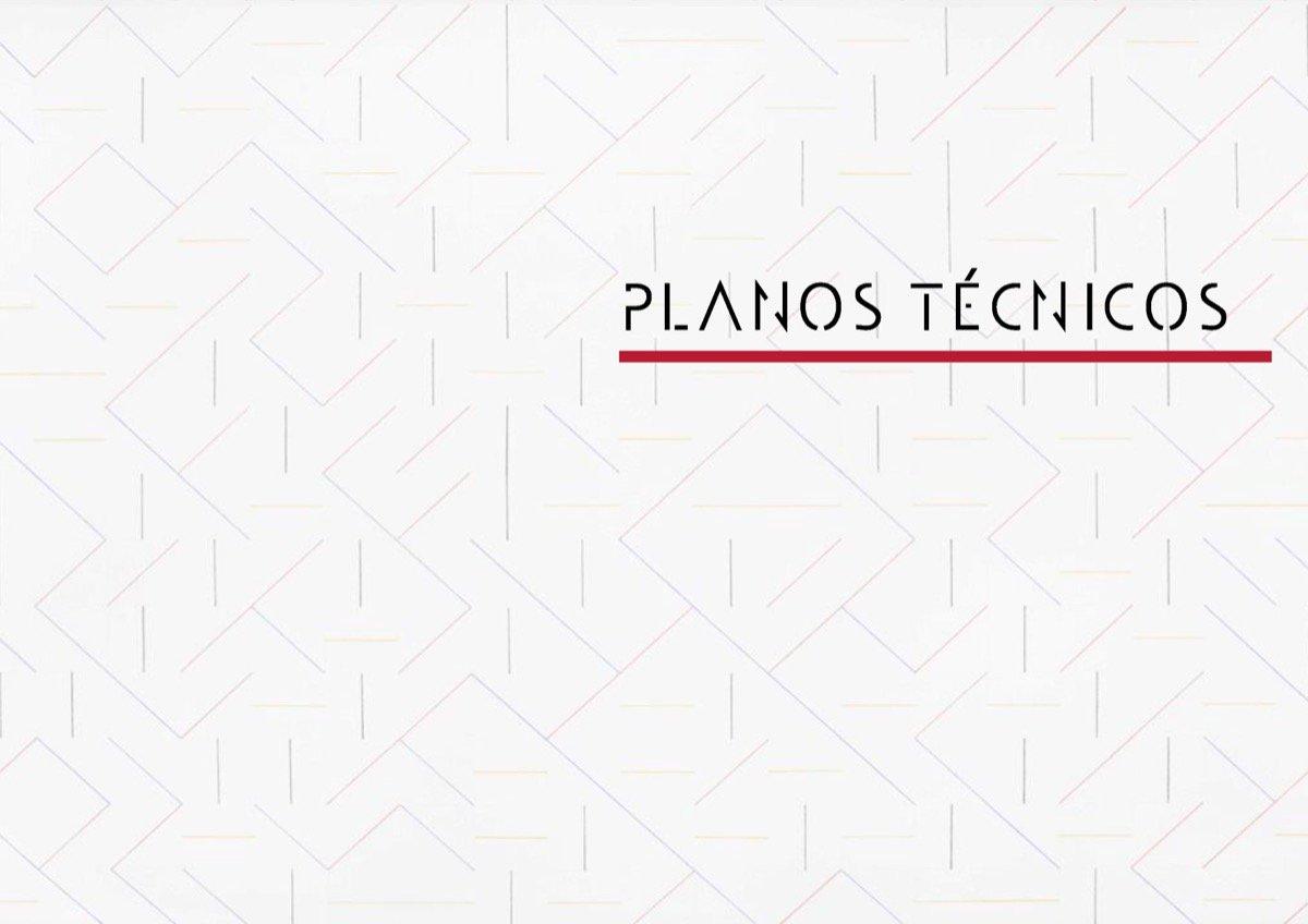 proyecto-liliana-nevado_Page_34
