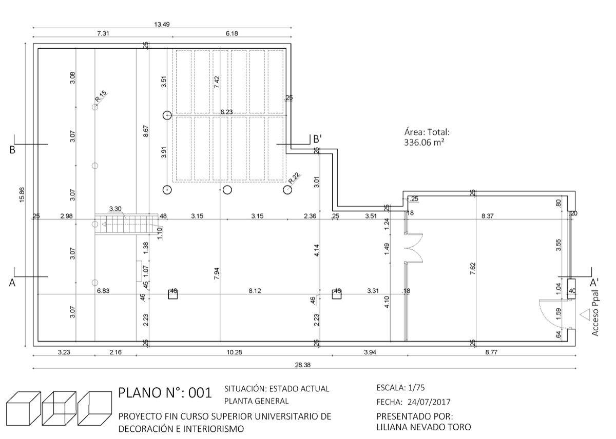 proyecto-liliana-nevado_Page_35
