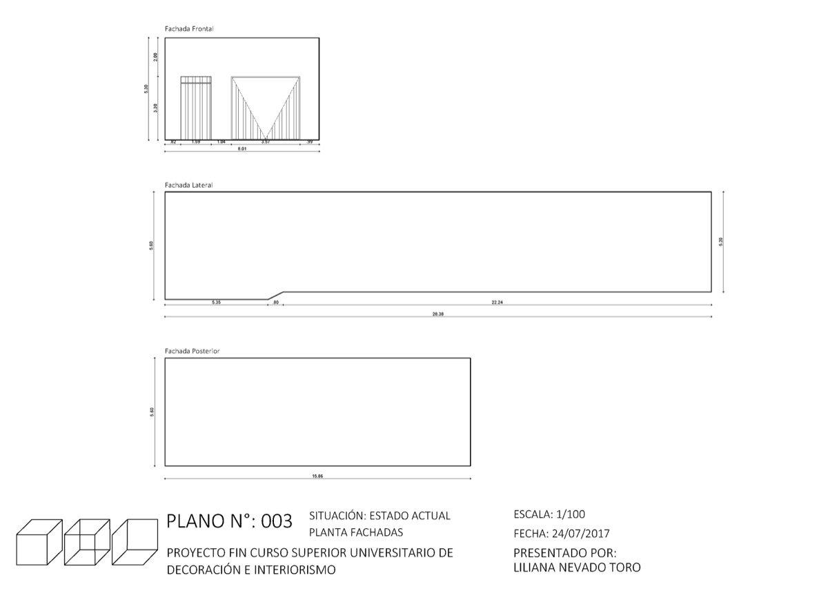 proyecto-liliana-nevado_Page_37