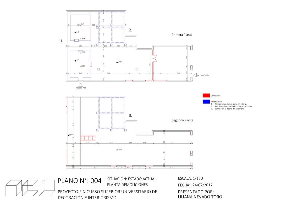 proyecto-liliana-nevado_Page_38