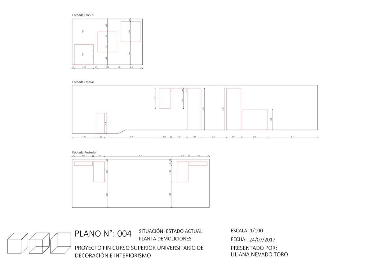 proyecto-liliana-nevado_Page_39
