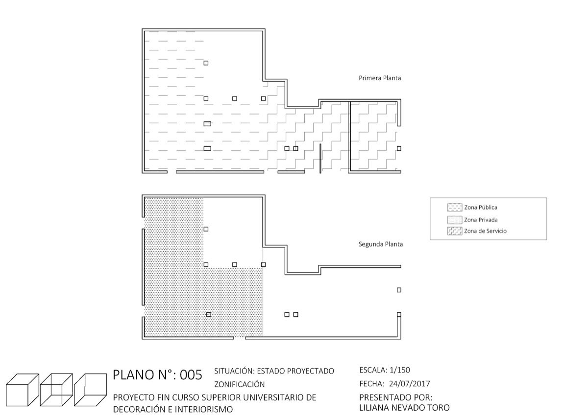 proyecto-liliana-nevado_Page_40
