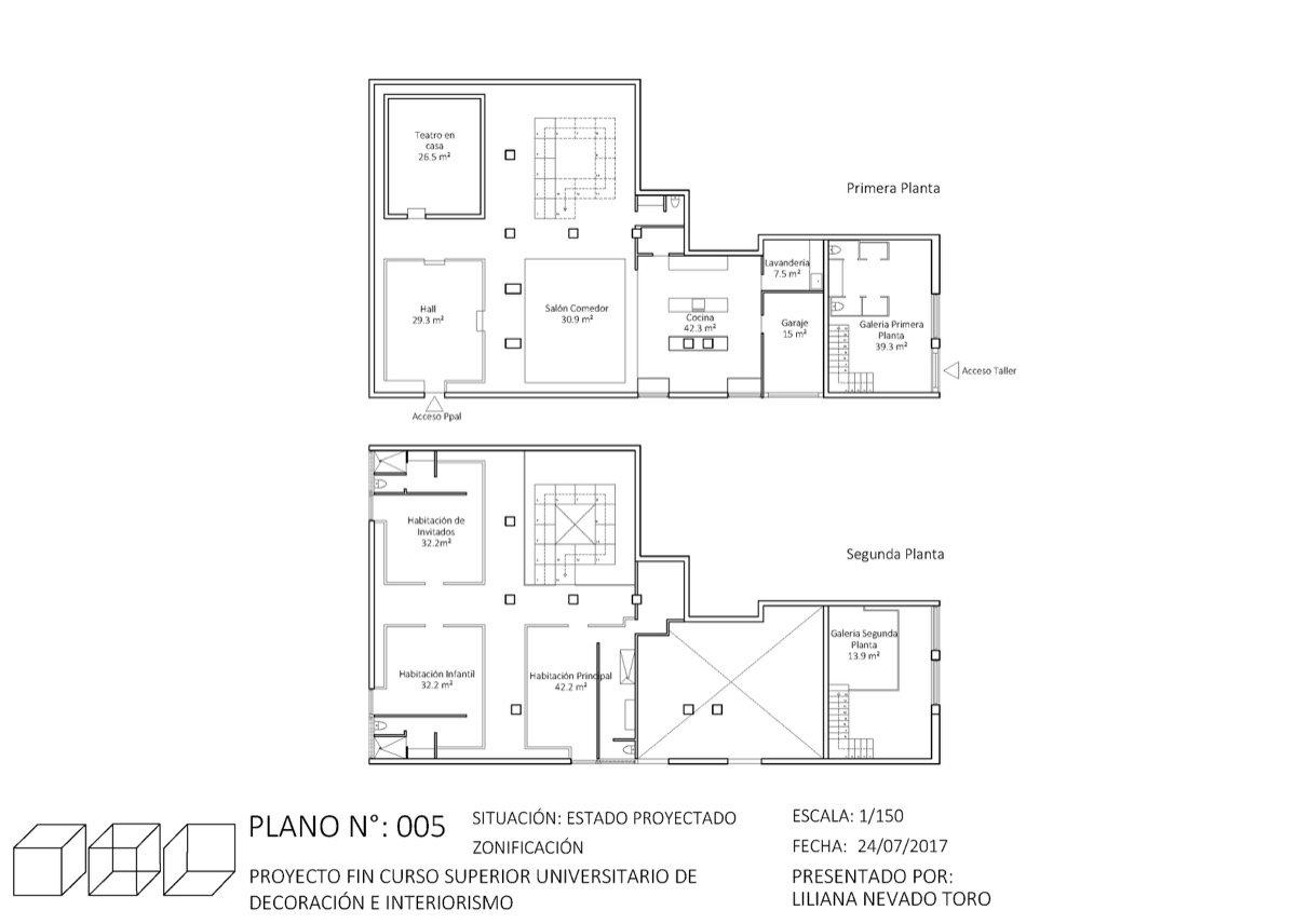 proyecto-liliana-nevado_Page_41
