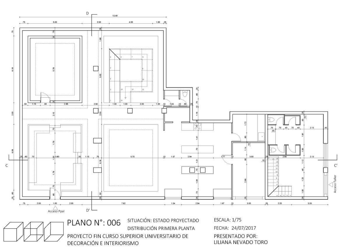 proyecto-liliana-nevado_Page_42