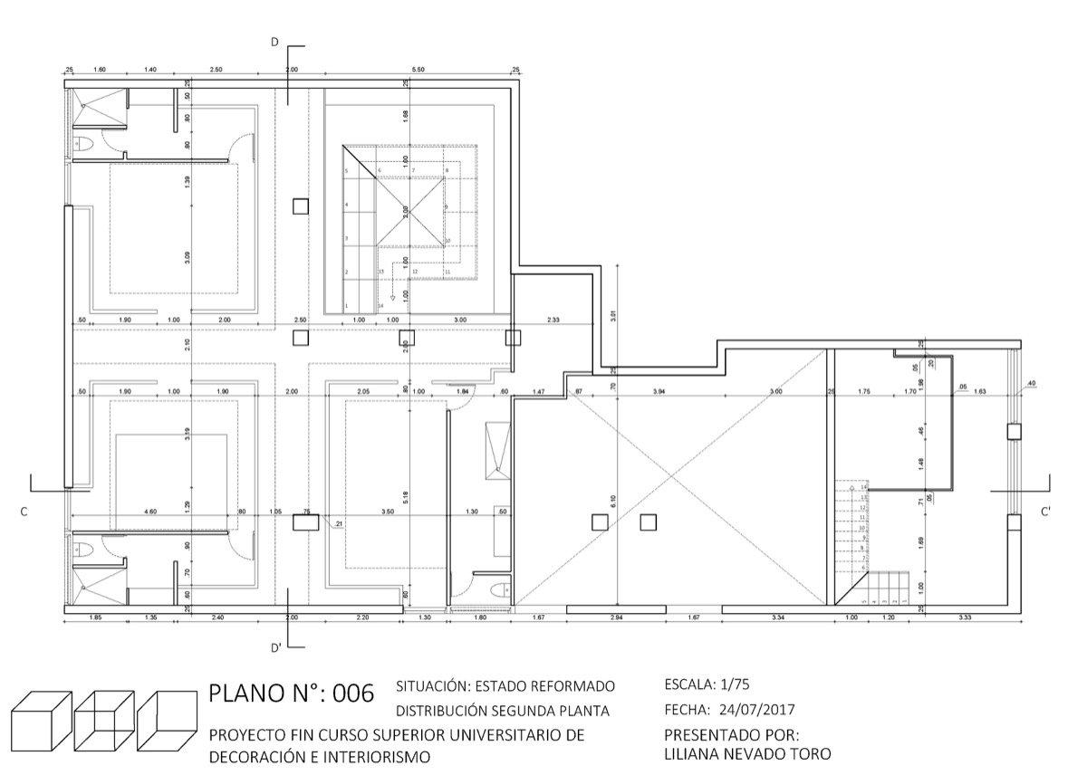 proyecto-liliana-nevado_Page_43