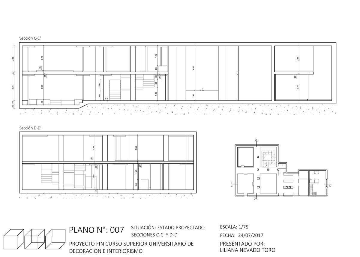 proyecto-liliana-nevado_Page_44