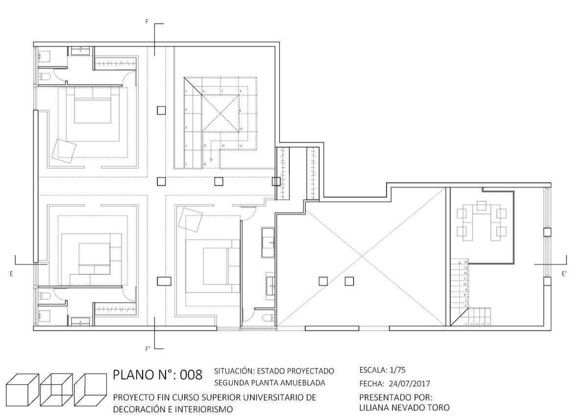 proyecto-liliana-nevado_Page_46