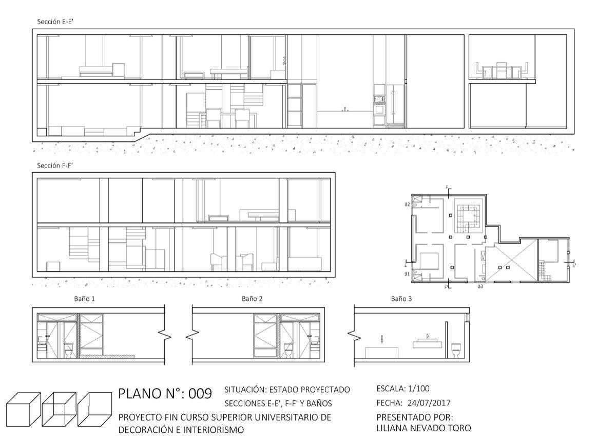 proyecto-liliana-nevado_Page_47