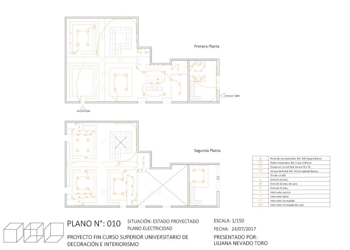 proyecto-liliana-nevado_Page_48