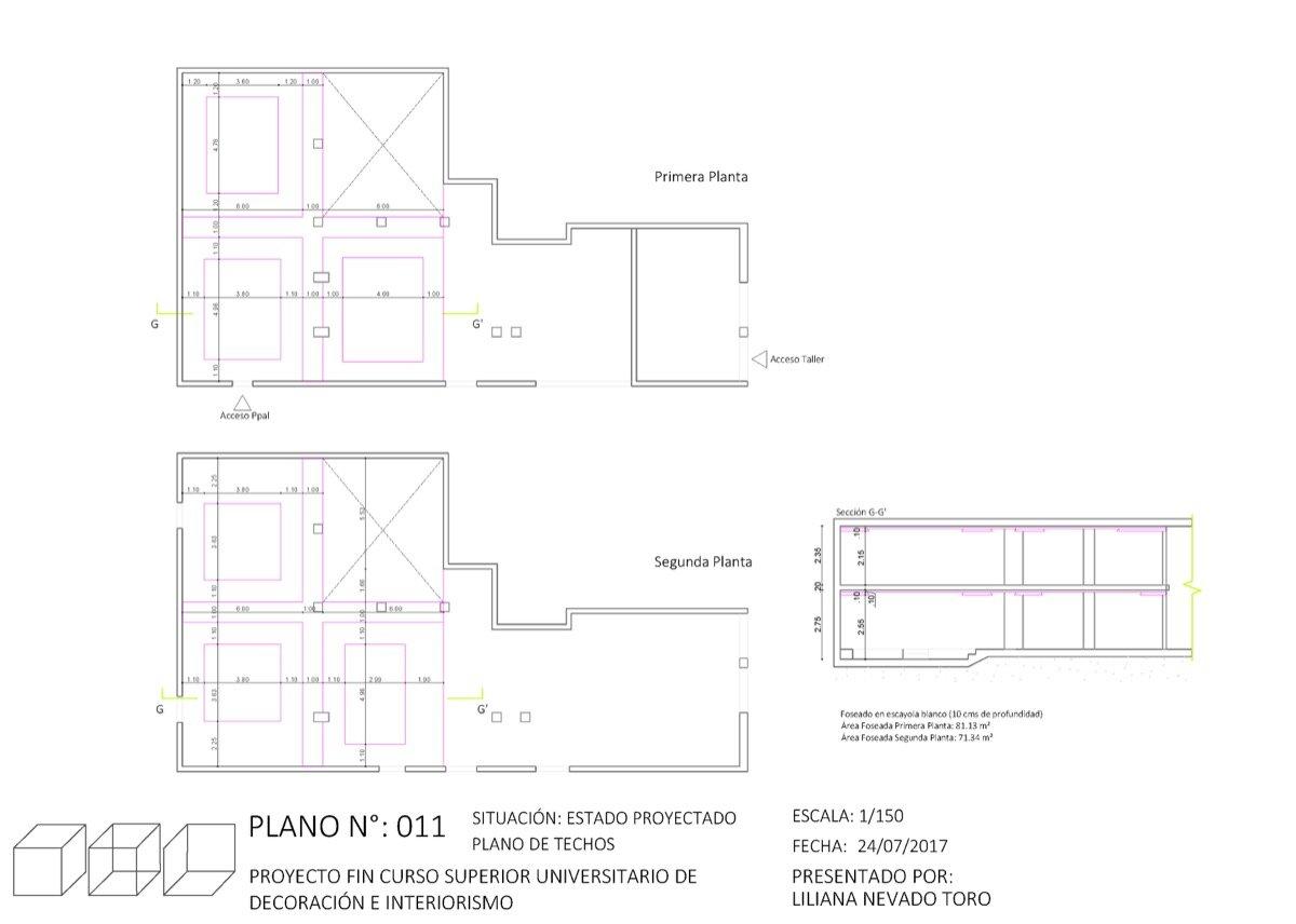 proyecto-liliana-nevado_Page_49