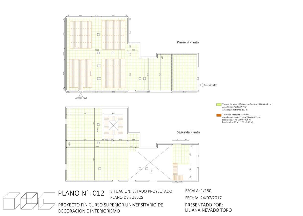 proyecto-liliana-nevado_Page_50