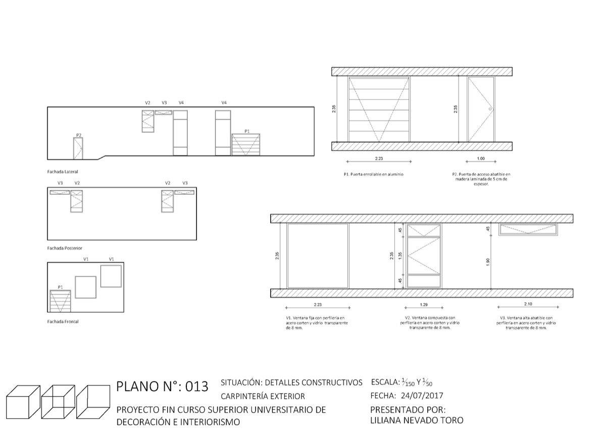 proyecto-liliana-nevado_Page_51