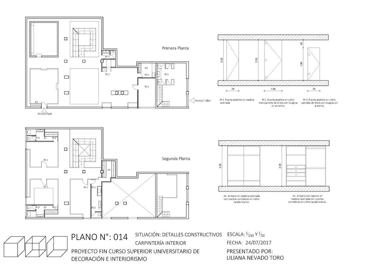 proyecto-liliana-nevado_Page_52