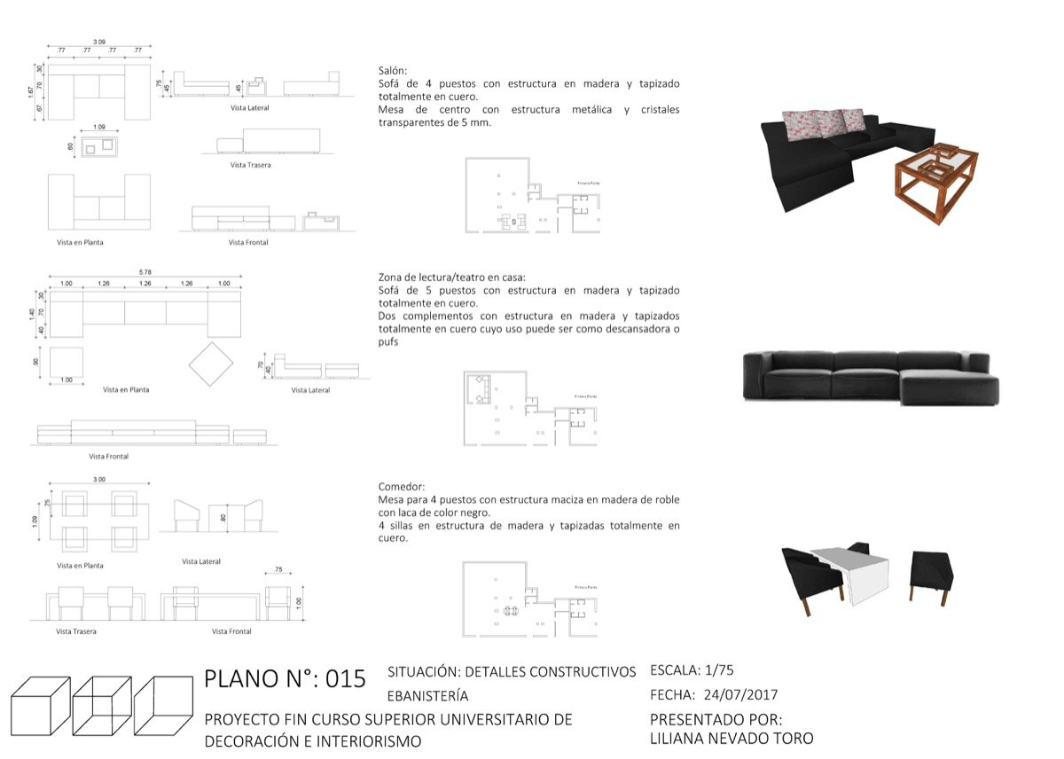 proyecto-liliana-nevado_Page_53