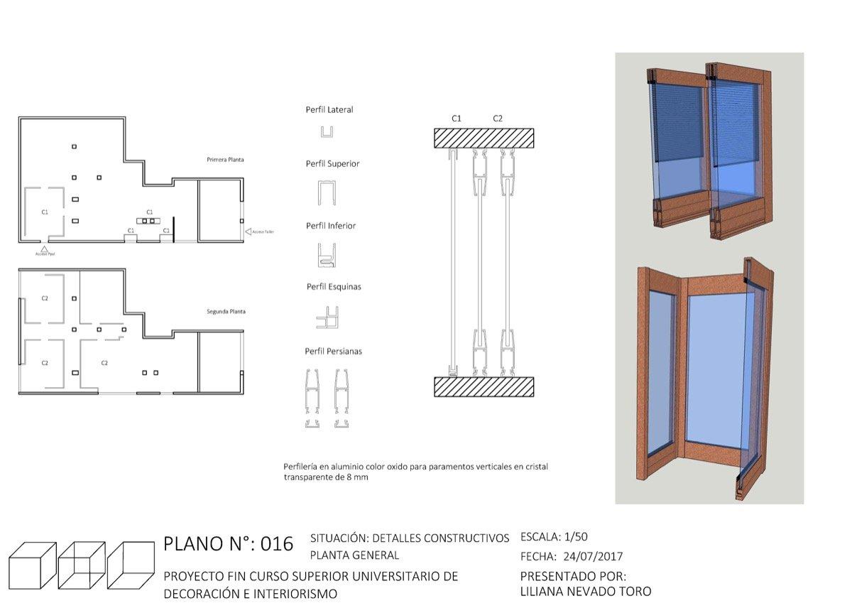 proyecto-liliana-nevado_Page_54
