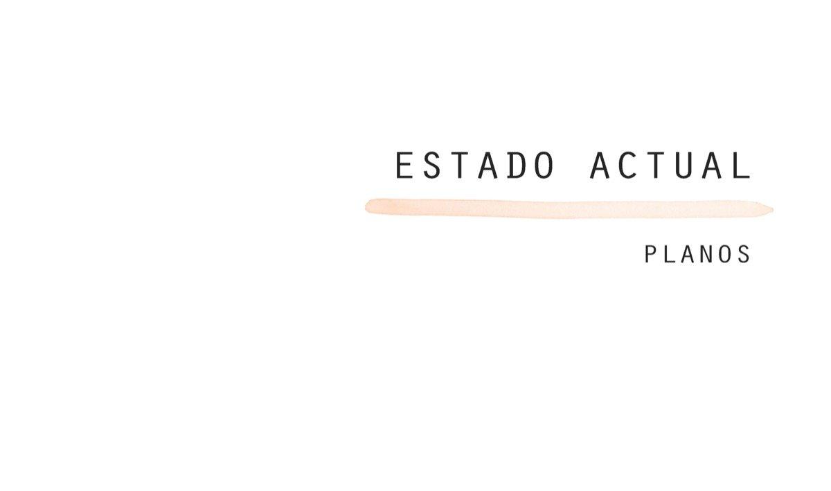 proyecto-marta-cuadrado_Page_03