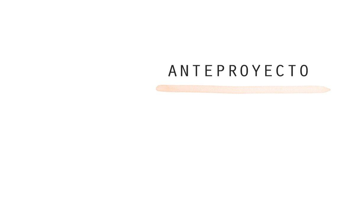 proyecto-marta-cuadrado_Page_06
