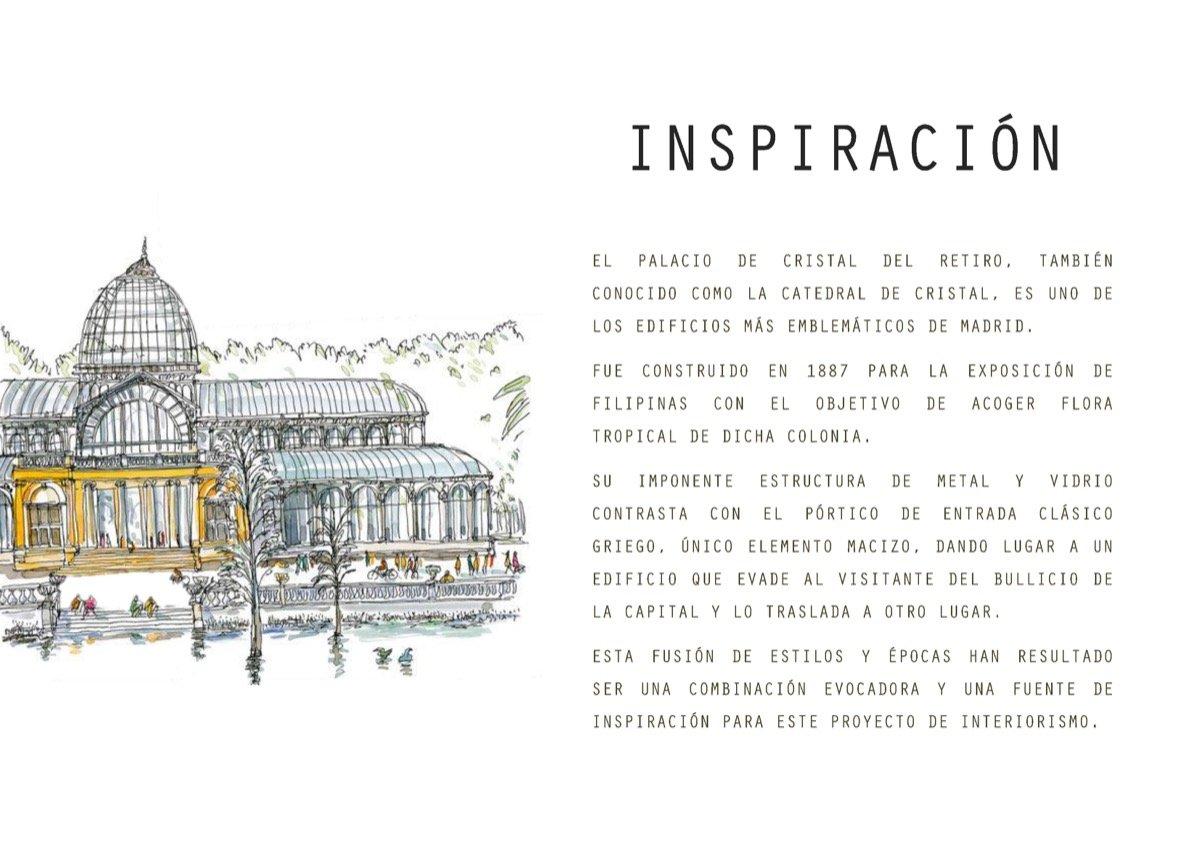 proyecto-marta-cuadrado_Page_07