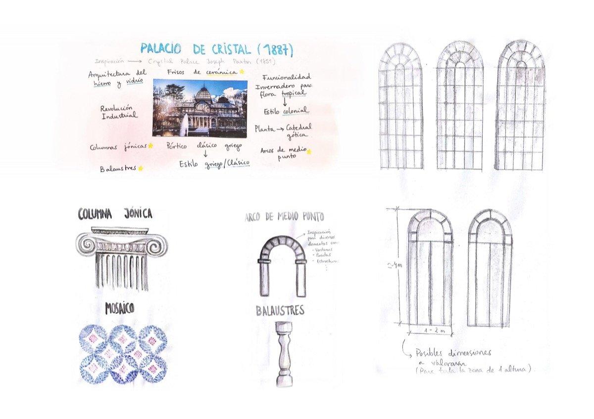 proyecto-marta-cuadrado_Page_09