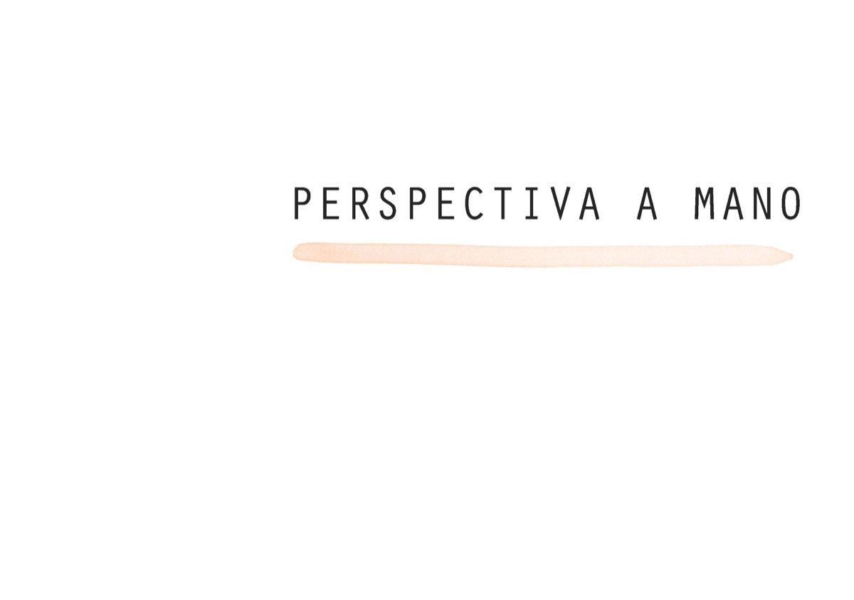 proyecto-marta-cuadrado_Page_21