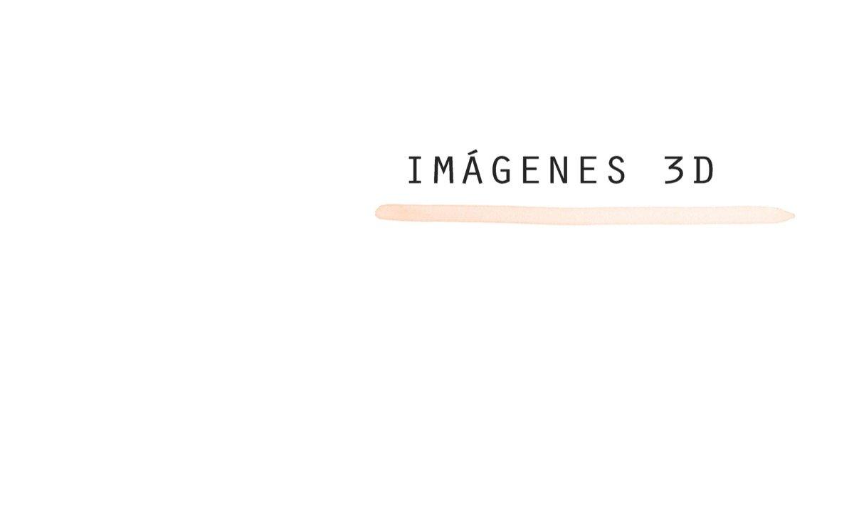 proyecto-marta-cuadrado_Page_24