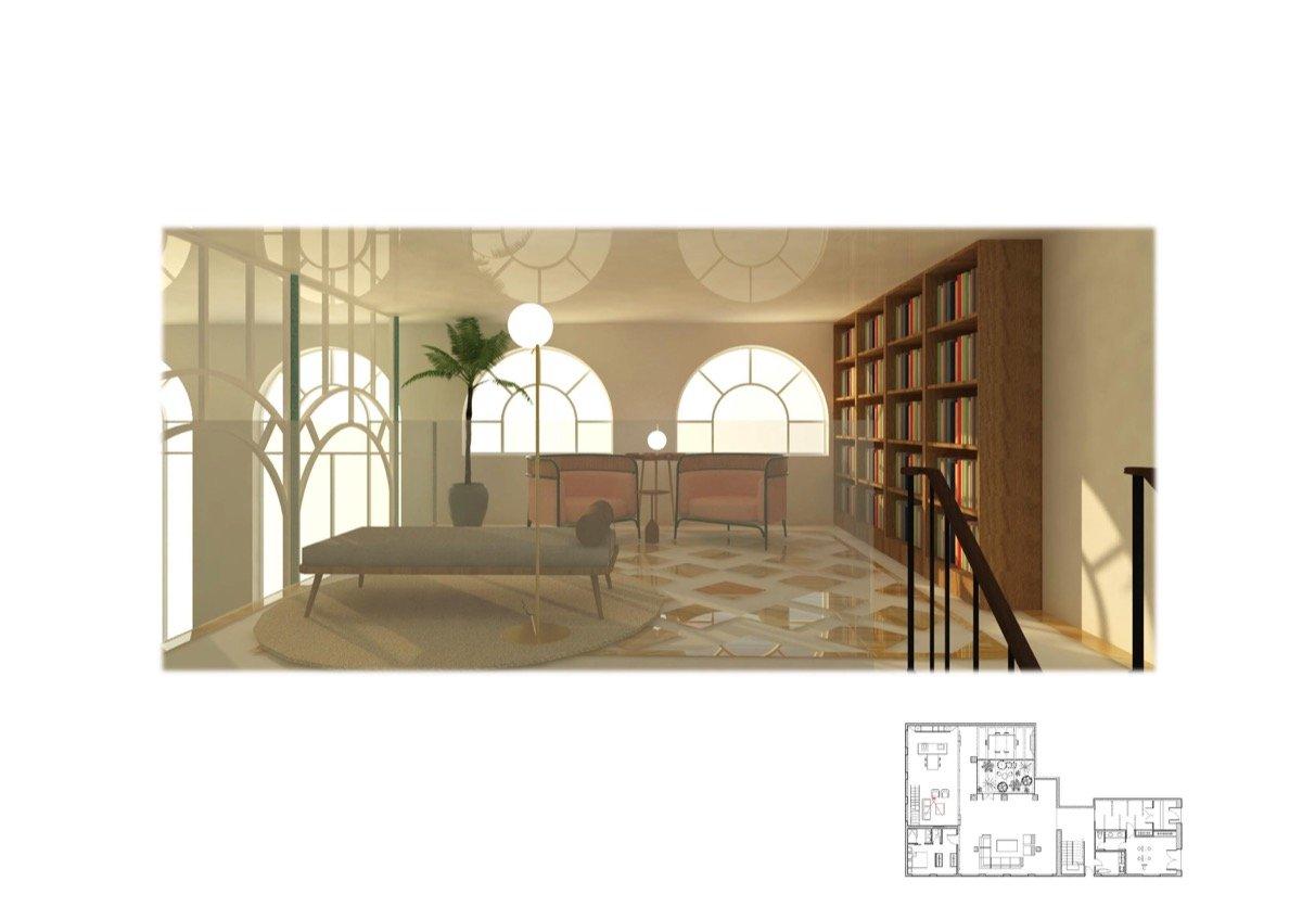 proyecto-marta-cuadrado_Page_30