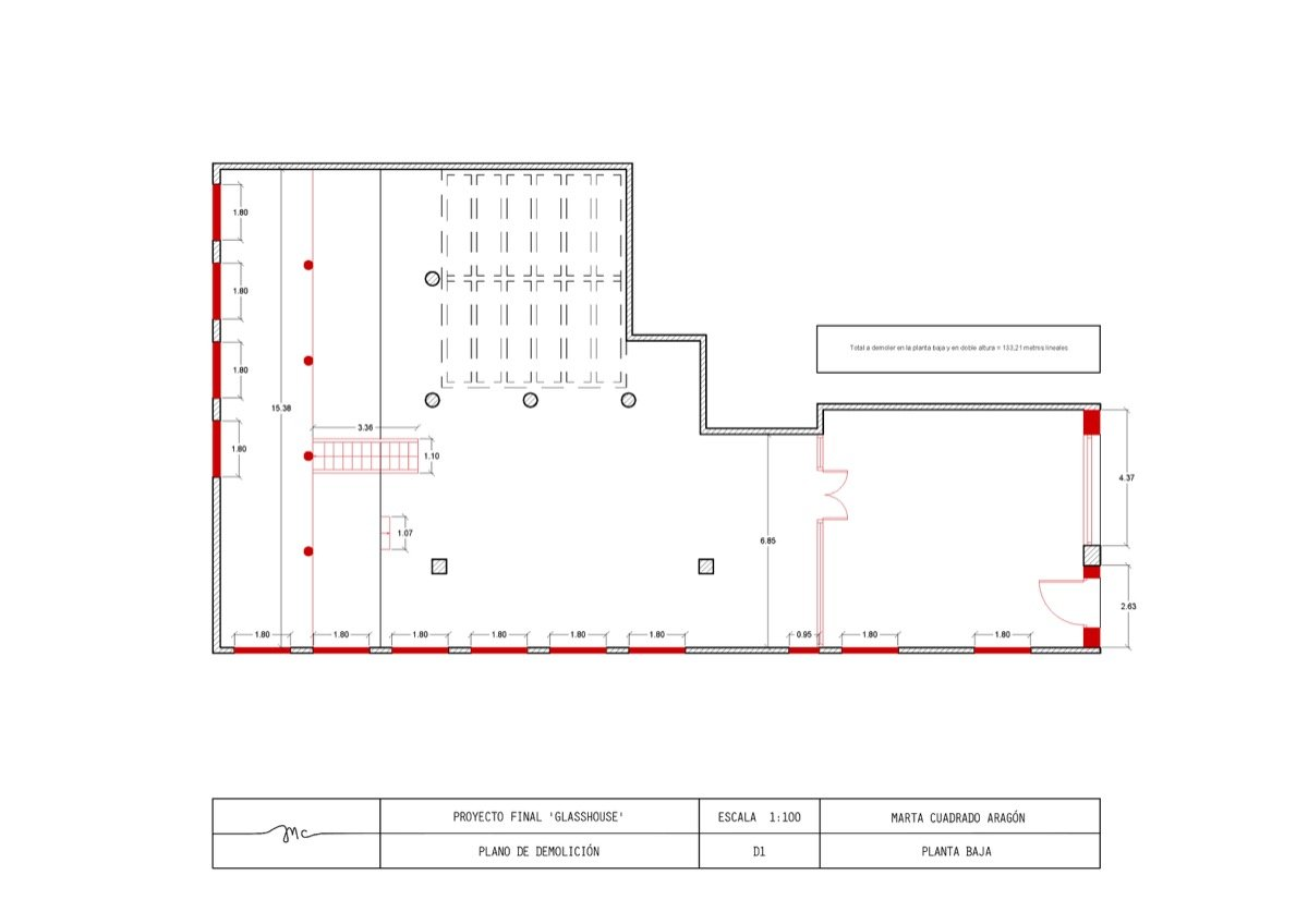proyecto-marta-cuadrado_Page_33