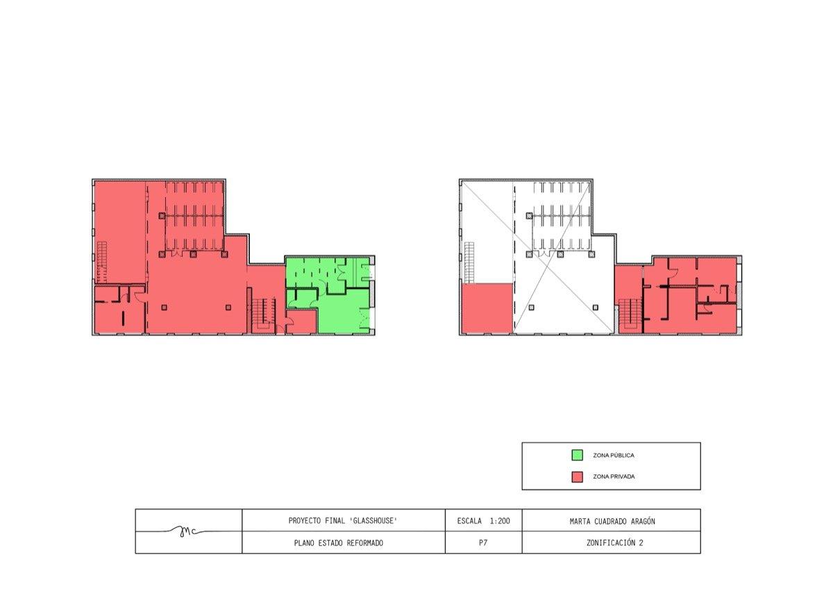 proyecto-marta-cuadrado_Page_36