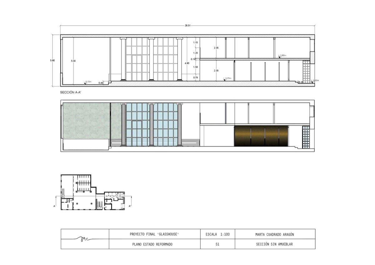 proyecto-marta-cuadrado_Page_42