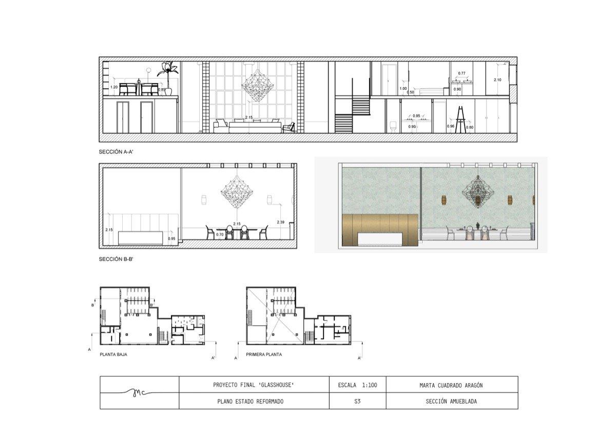 proyecto-marta-cuadrado_Page_47