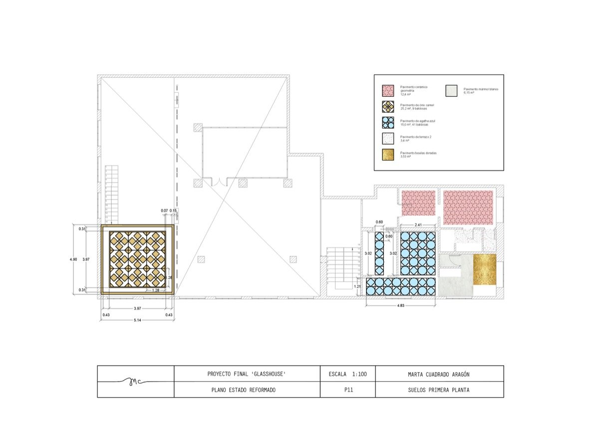 proyecto-marta-cuadrado_Page_49