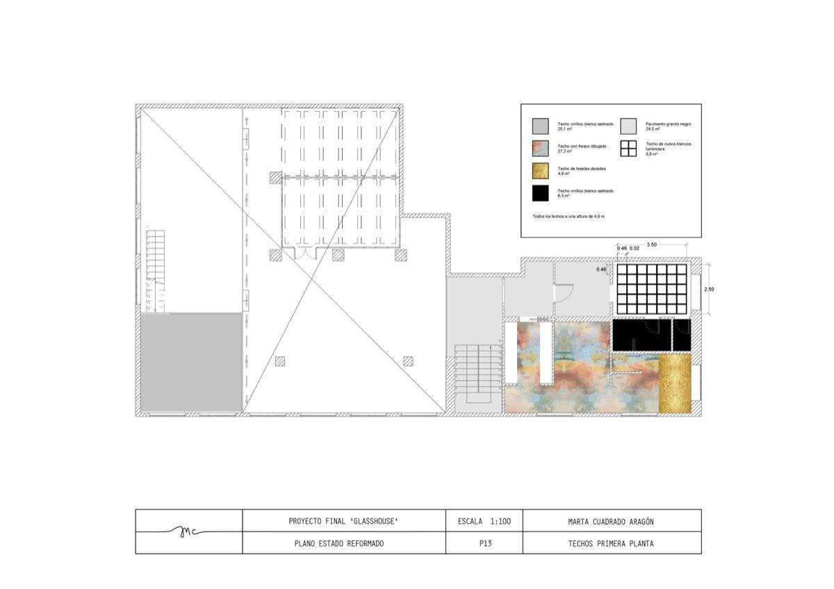 proyecto-marta-cuadrado_Page_51
