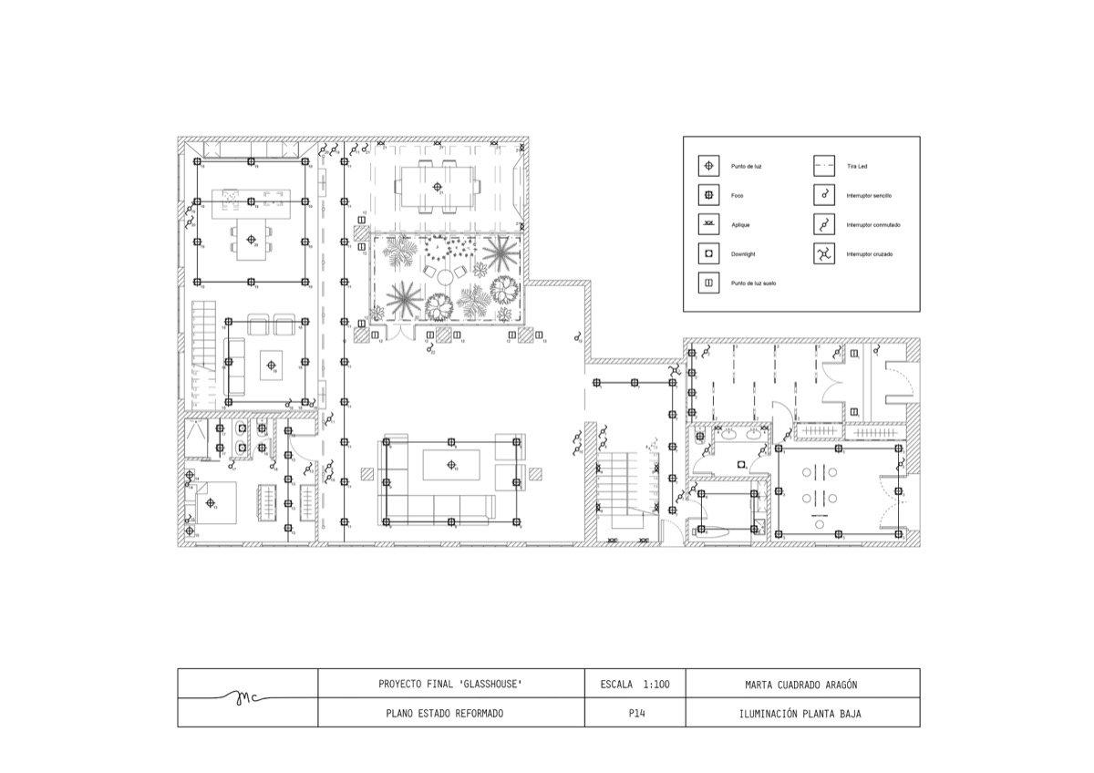 proyecto-marta-cuadrado_Page_52