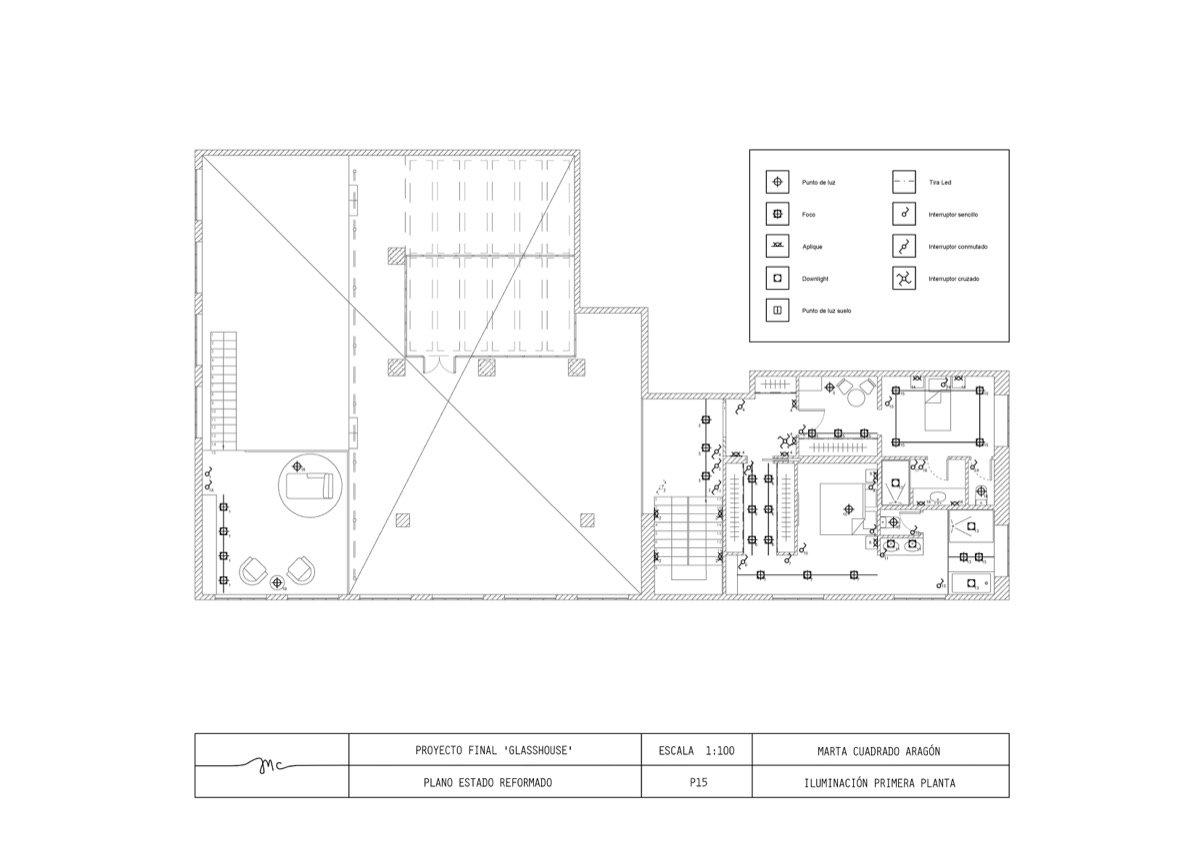 proyecto-marta-cuadrado_Page_53