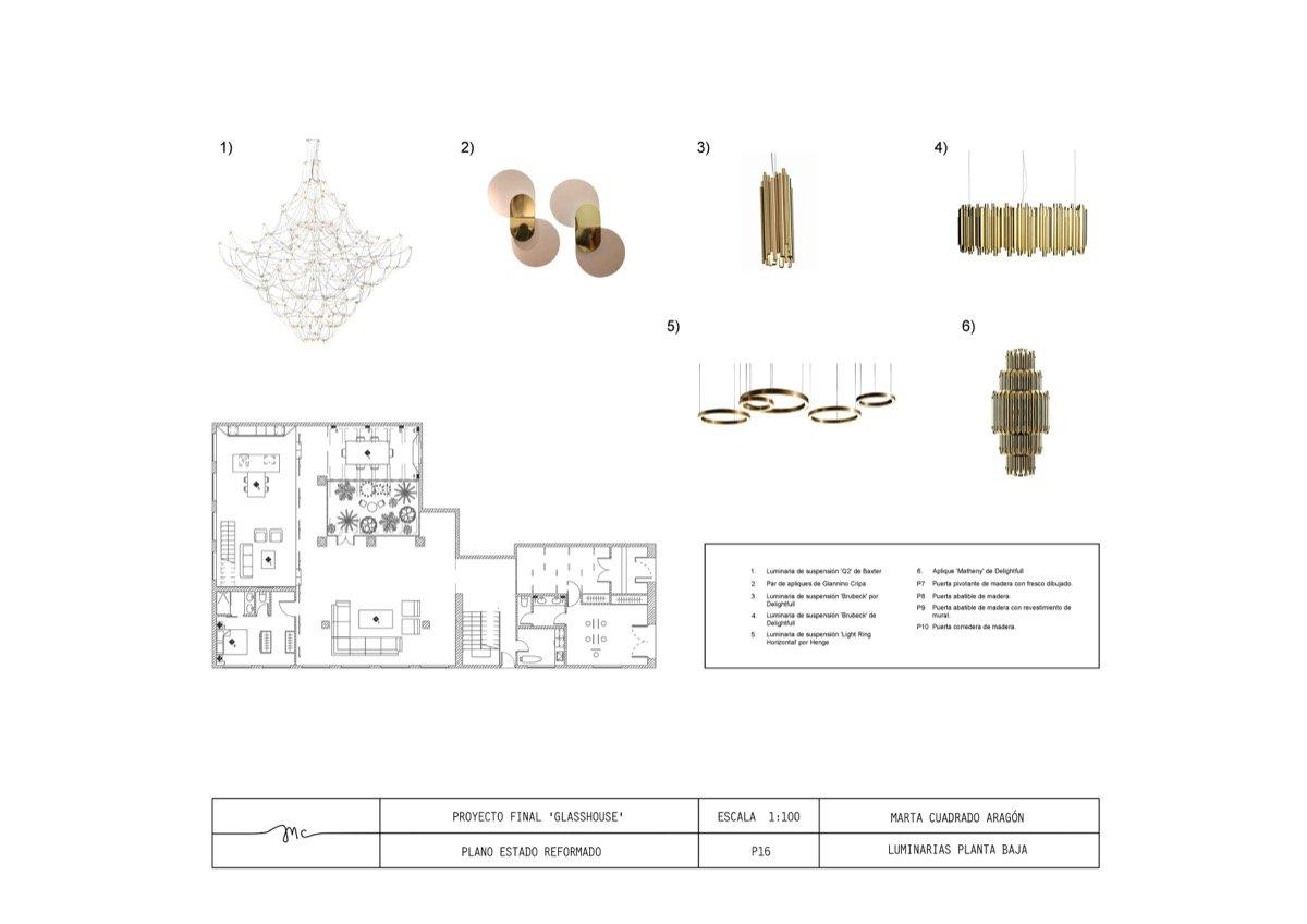 proyecto-marta-cuadrado_Page_54