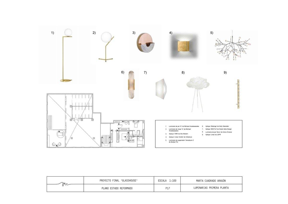 proyecto-marta-cuadrado_Page_55