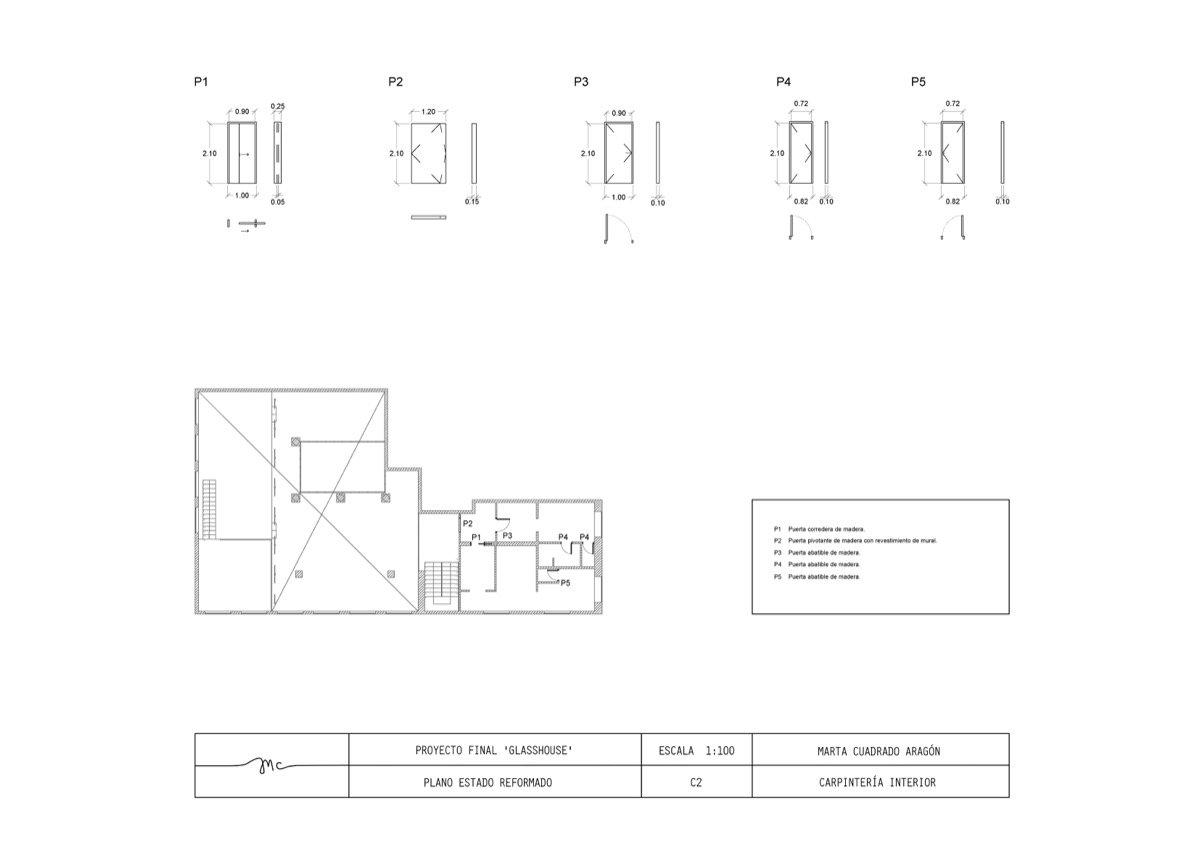 proyecto-marta-cuadrado_Page_58