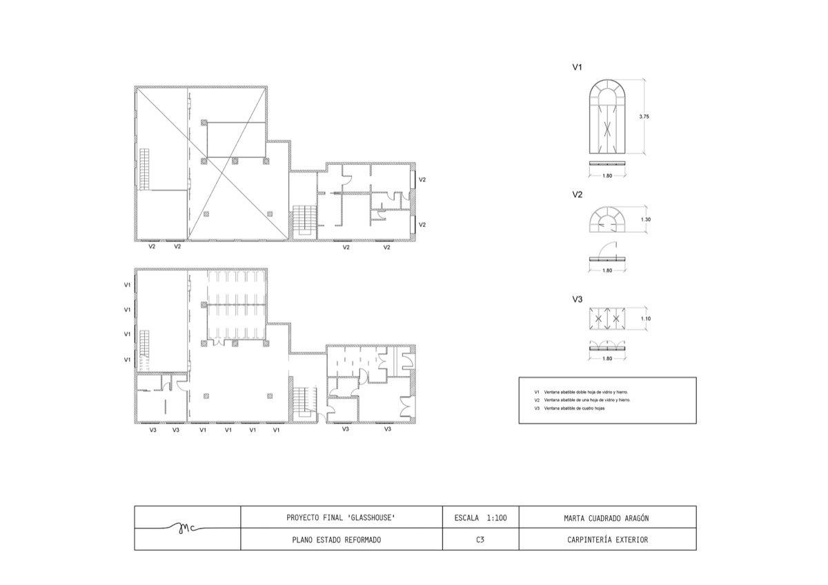 proyecto-marta-cuadrado_Page_59