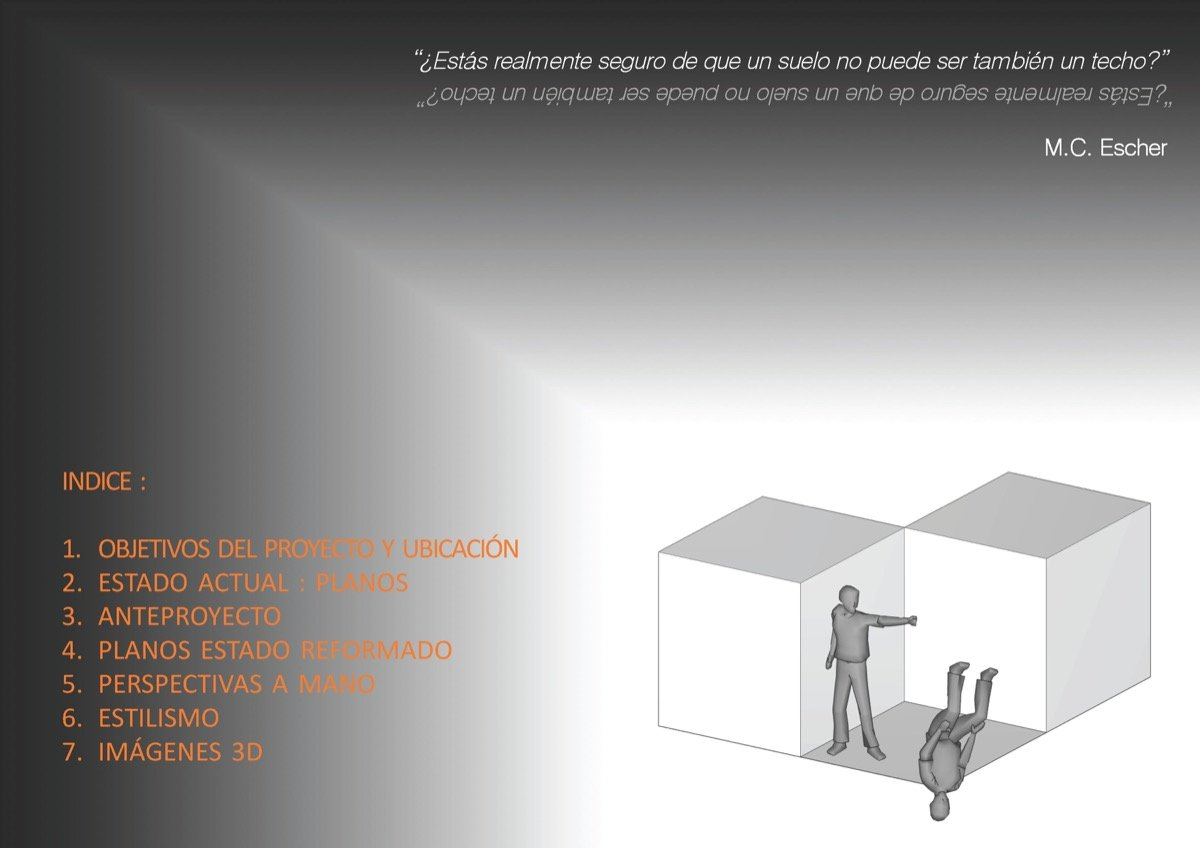 proyecto-ruth-obadia_Page_03