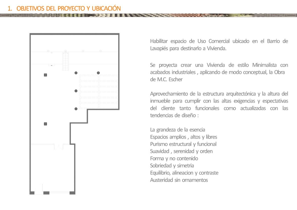 proyecto-ruth-obadia_Page_05