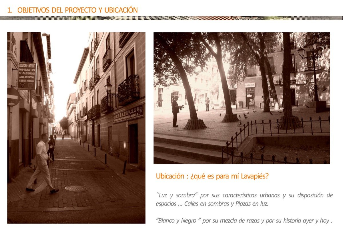 proyecto-ruth-obadia_Page_06