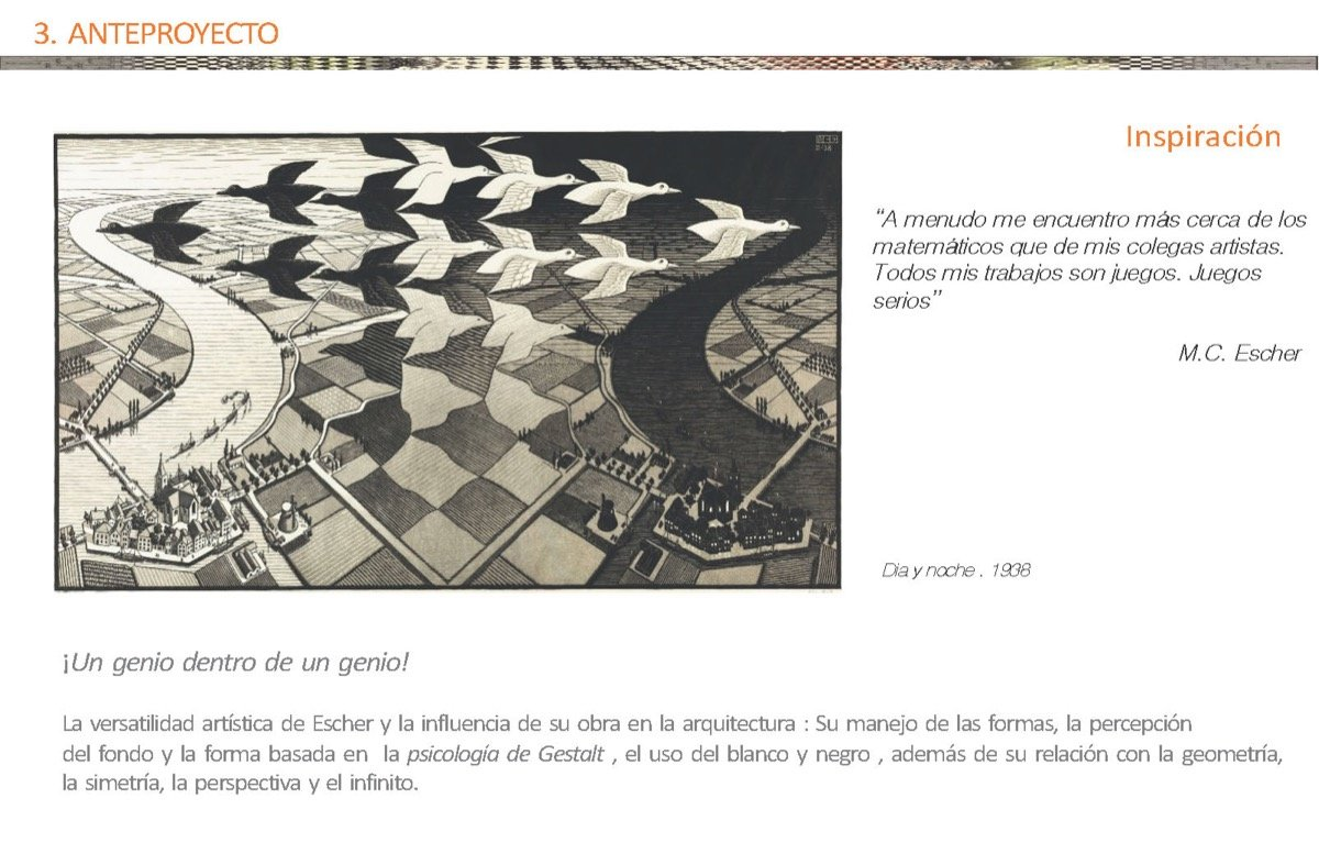 proyecto-ruth-obadia_Page_12