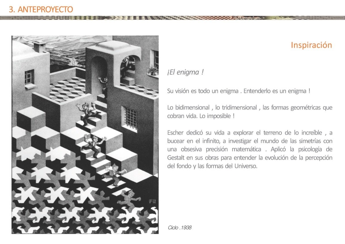 proyecto-ruth-obadia_Page_13