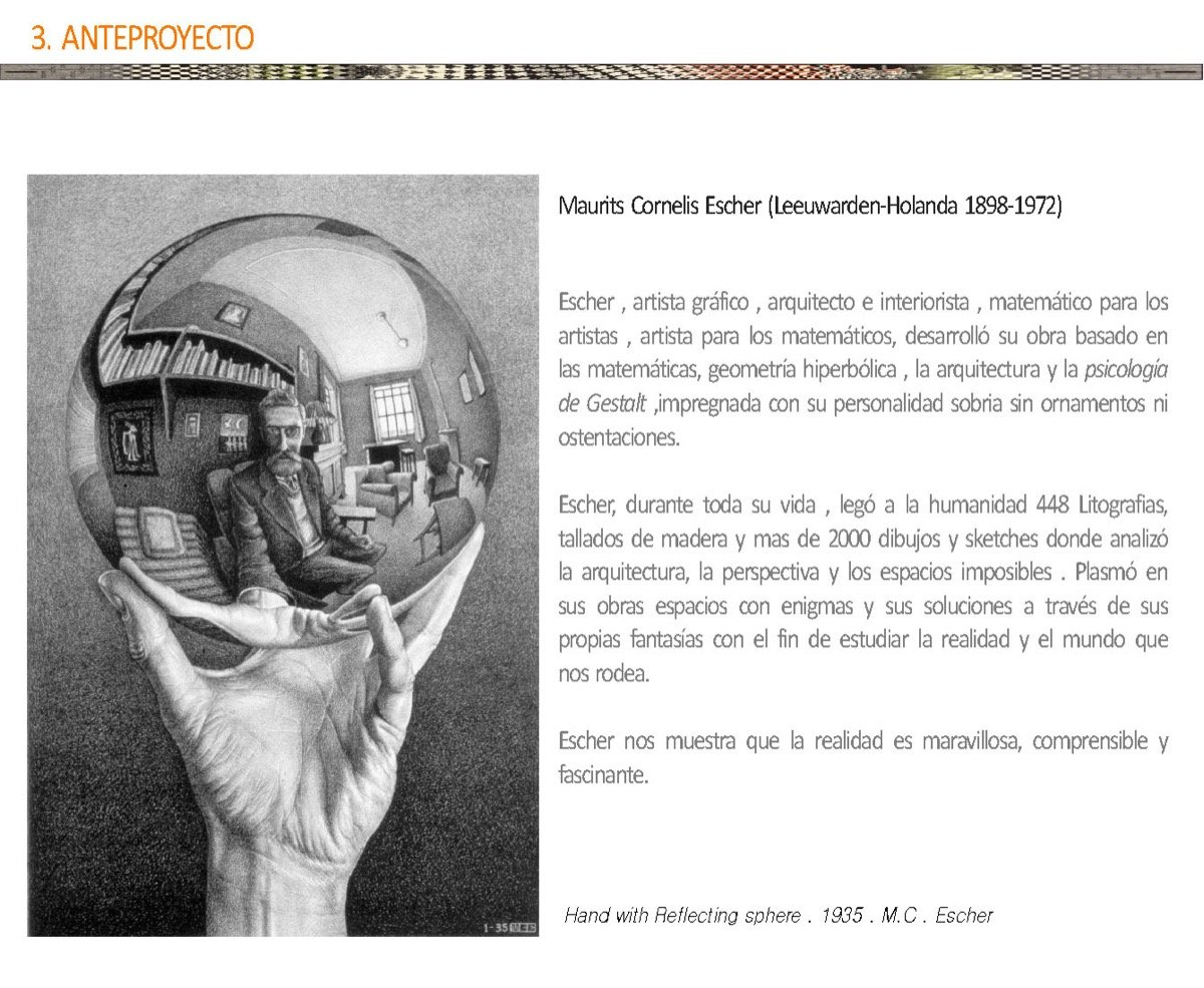 proyecto-ruth-obadia_Page_15