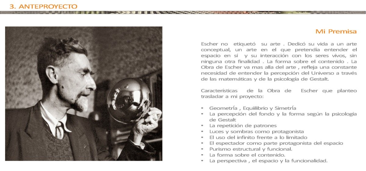 proyecto-ruth-obadia_Page_17