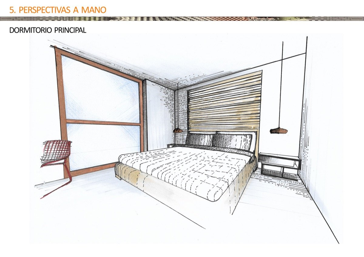 proyecto-ruth-obadia_Page_44
