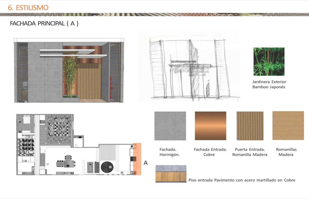 proyecto-ruth-obadia_Page_59
