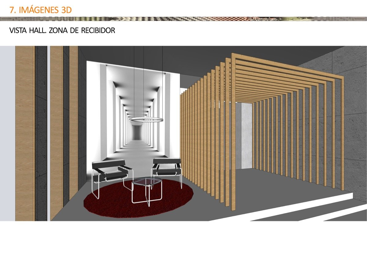proyecto-ruth-obadia_Page_63