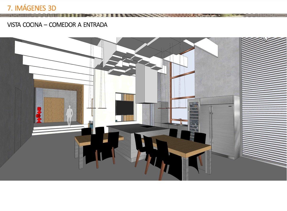 Proyecto ruth obadia page 69 escuela madrile a de decoraci n for Escuela de decoracion